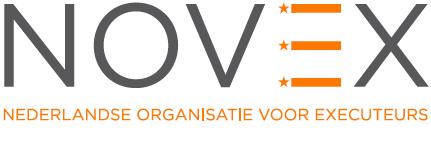 NOVEX - Fokkema Linssen Notarissen Rotterdam